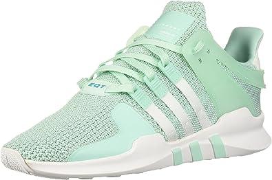 biblioteca aficionado falda  Amazon.com: Adidas Originals EQT Support Adv - Tenis para mujer: ADIDAS:  Shoes