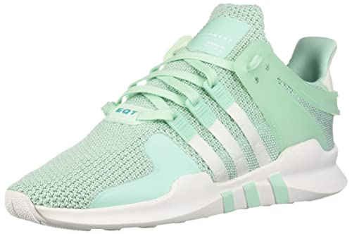 adidas eqt mujer verde