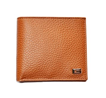 6194baba40e3 Image Unavailable. Image not available for. Colour: Gucci Brown Men's Wallet