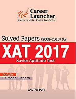 buy target xat past papers mock tests book  xat solved papers 2008 2016 full length model papers essay writing practice essays
