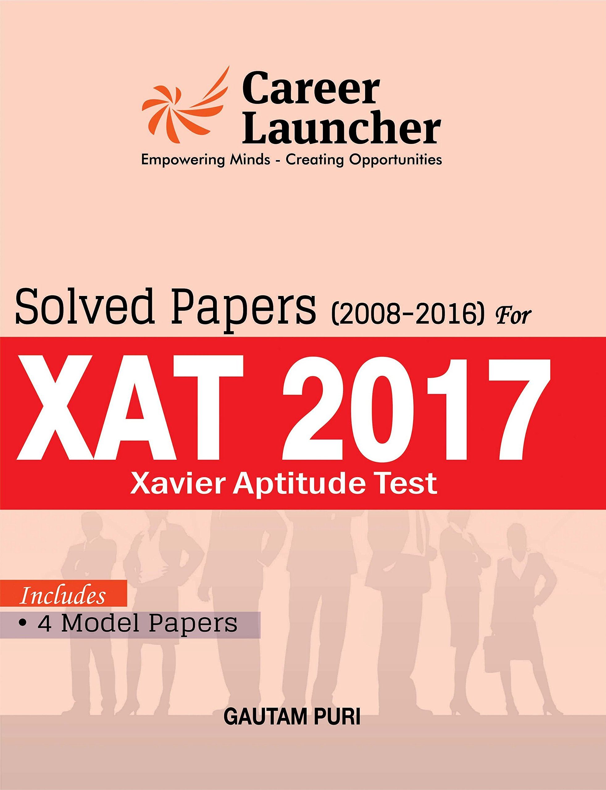 Best Mba Essays Buy Xat Solved Papers  With Full Length Model Papers Essay Writing   Practice Essays Decision Making Book Online At Low Prices In India  Xat   Essays On Violence Against Women also How Do You Write A Compare And Contrast Essay Buy Xat Solved Papers  With Full Length Model Papers Essay  Best Essay Writing Books