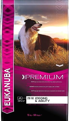 Eukanuba-Premium-Hundefutter