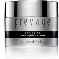 Elizabeth Arden PREVAGE Anti-Aging Overnight Cream 50ml, 154.22 grams