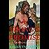 A Viking's Promise (Viking Horde Book 2)