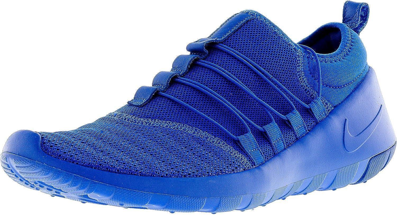 Nike Herren Payaa Prem Qs Laufschuhe, Laufschuhe, Laufschuhe, Grün, 44 EU fac3b4