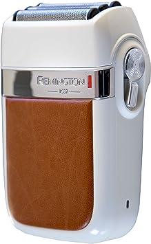 Remington HF9100 Remington Heritage Series afeitadora, HF9100 ...