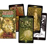 Lo Scarabeo - Karten: Secret Forest Tarot im Verkaufskarton