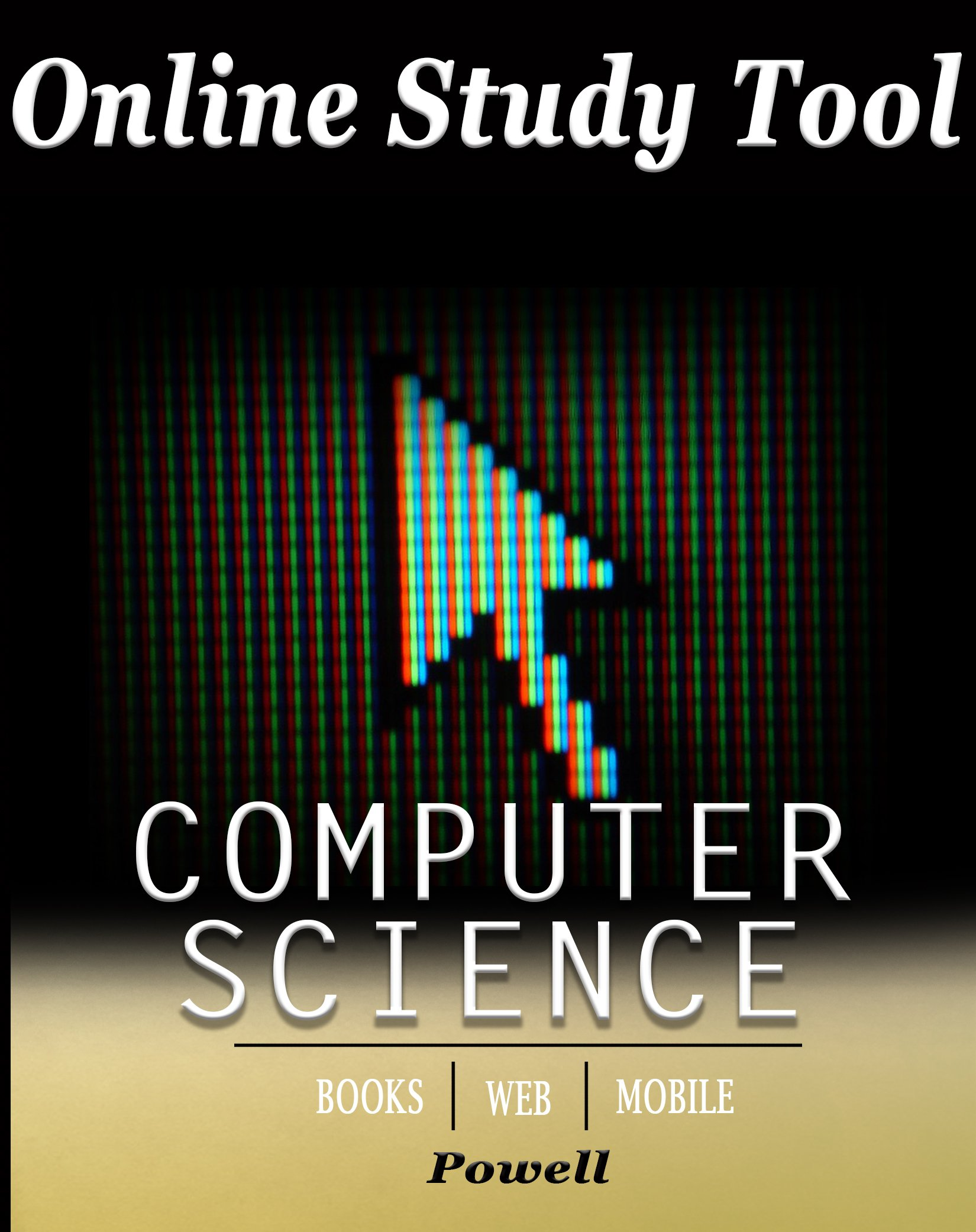Access Card for Online Study Guide to Accompany Computer Confluence ebook