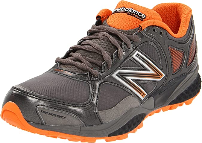 Zapatillas barefoot | Zapatillas para todos los estilos y