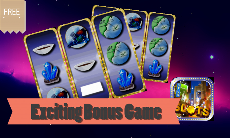 Slots With Bonuses | Slotozilla - 4