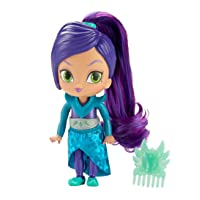 Deals on Fisher-Price Nickelodeon Shimmer and Shine, Zeta