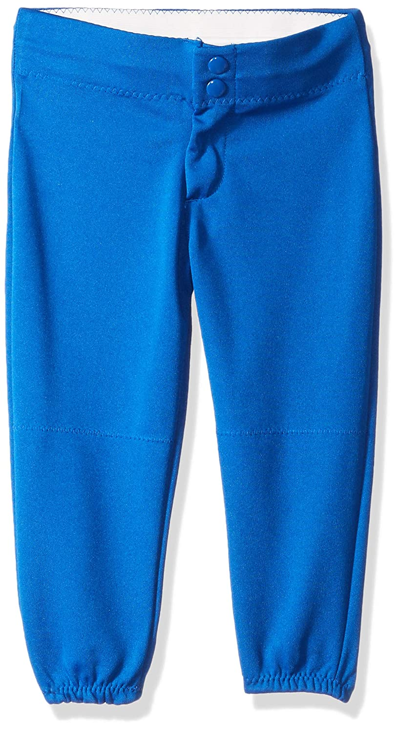 Alleson Ahtletic Girls Fast Pitch Softball Pants