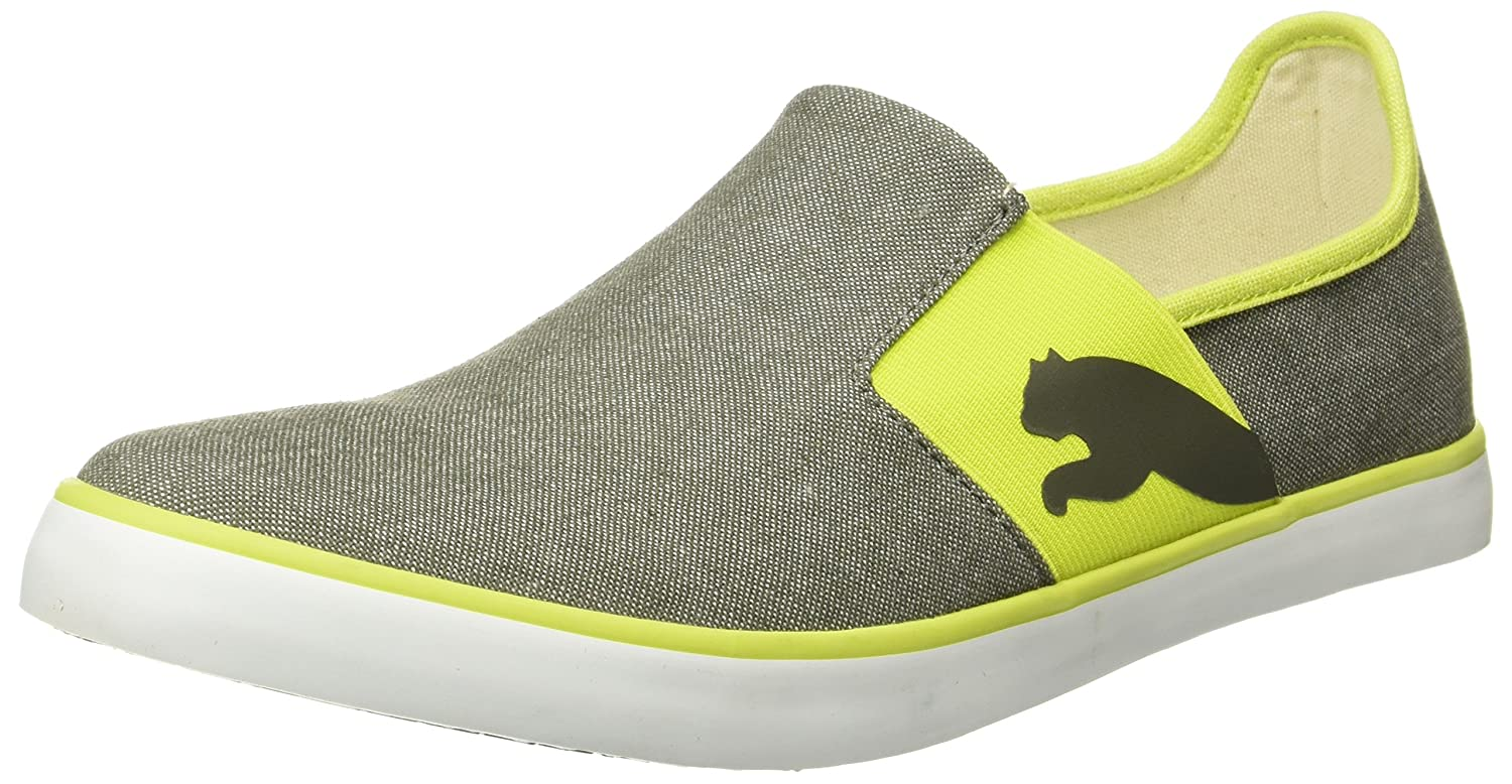 Puma Unisex s Sneakers  Buy Online at Low Prices in India - Amazon.in 121b47a12