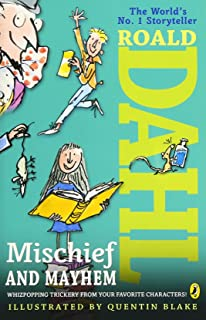 More about boy roald dahl 9780142414989 amazon books roald dahls mischief and mayhem fandeluxe Image collections