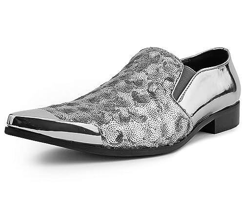 Designer Shoes for Men, Mens Fashion