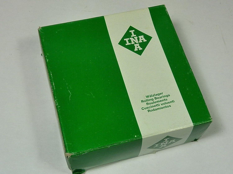 INA NKI80//35-XL Bearing