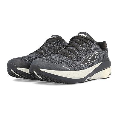 1135d4cd6b Altra Paradigm 4.0 Women's Running Shoes - SS19: Amazon.co.uk: Shoes ...