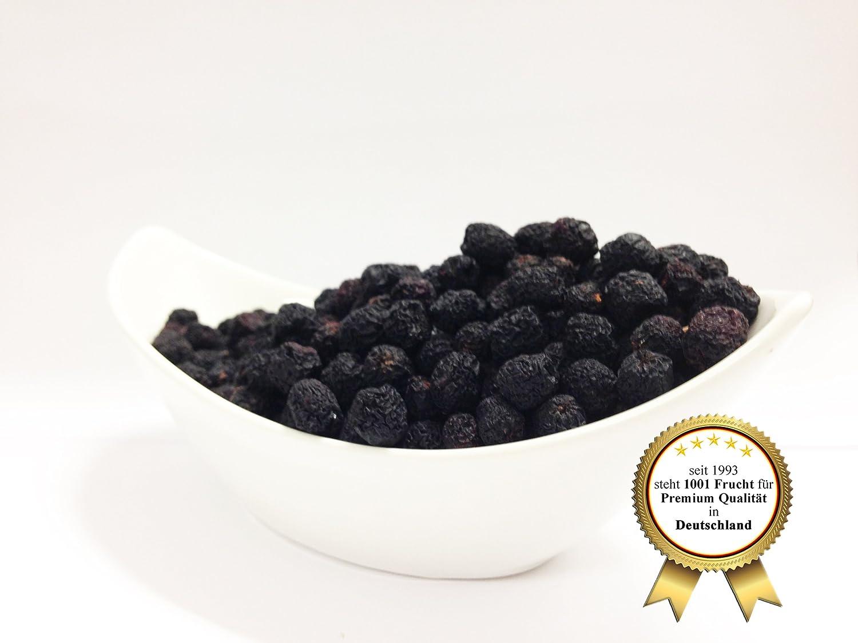 1001 Frucht (0,1kg)