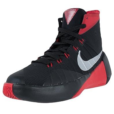 9f74d0d7be8d ... aliexpress nike hyperdunk 2015 gs chaussures de sport basketball garçon  multicolore 21703 74e11