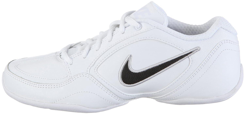 Ruxbztr Musique Damen 102 Nike Vii Weisswhite Running 407871 Sportschuhe QrtshxdC