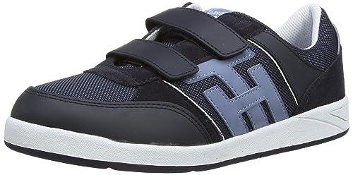 Chaussure Cambridge (27, Azul)