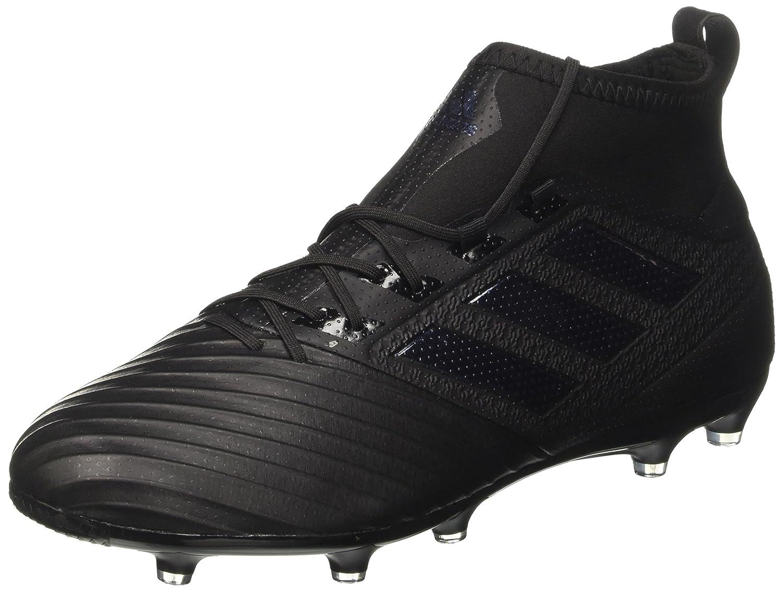 Adidas Unisex-Erwachsene ACE 17.2 FG S77056 Sneaker, Mehrfarbig (Indigo 001), 41 1 3 EU