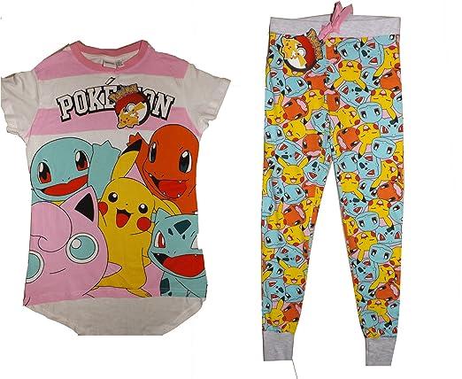 Primark - Pijama - para Mujer XL: Amazon.es: Ropa y accesorios
