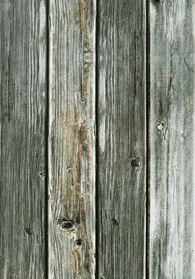 Peel and Stick Wood Grain Wallpaper Self Adhesive Contact Paper Self Adhesive
