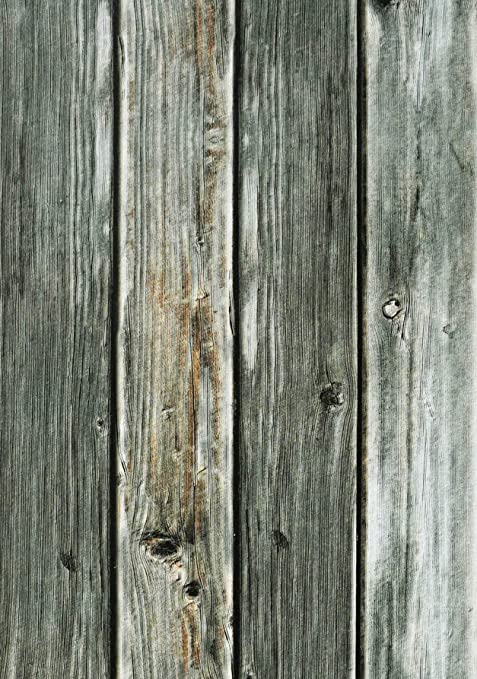 Weathered Wood Wallpaper Stick And Peel Wood Contact Paper Wood Plank Wallpaper Self Adhesive Wallpaper Removable Wallpaper Wood Look Wallpaper Rustic Reclaimed Distressed Wood Wallpaper 78 7 X17 7