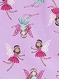 Simple Joys by Carter's Girls' Little Kid 2-Pack