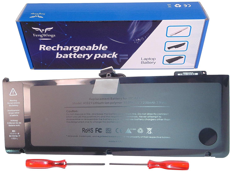 Kawei Shopping Breathable Porte-b/éb/é confortable ergonomique pour le ventre 6-36 mois