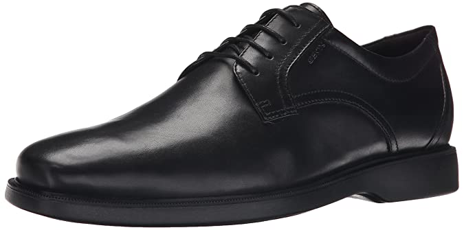 Men's MBRAYDEN2FIT1 Oxford
