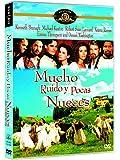 Mucho Ruido Y Pocas Nueces [DVD]