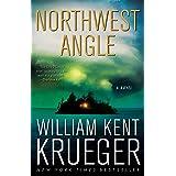Northwest Angle: A Novel (11) (Cork O'Connor Mystery Series)