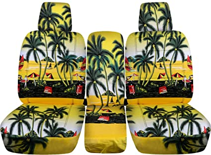 Cool Amazon Com Totally Covers Fits 2004 2008 Ford F 150 Caraccident5 Cool Chair Designs And Ideas Caraccident5Info