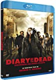 Diary of the Dead [Blu-ray]