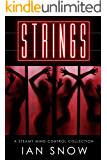 Strings: A Steamy Mind Control Collection