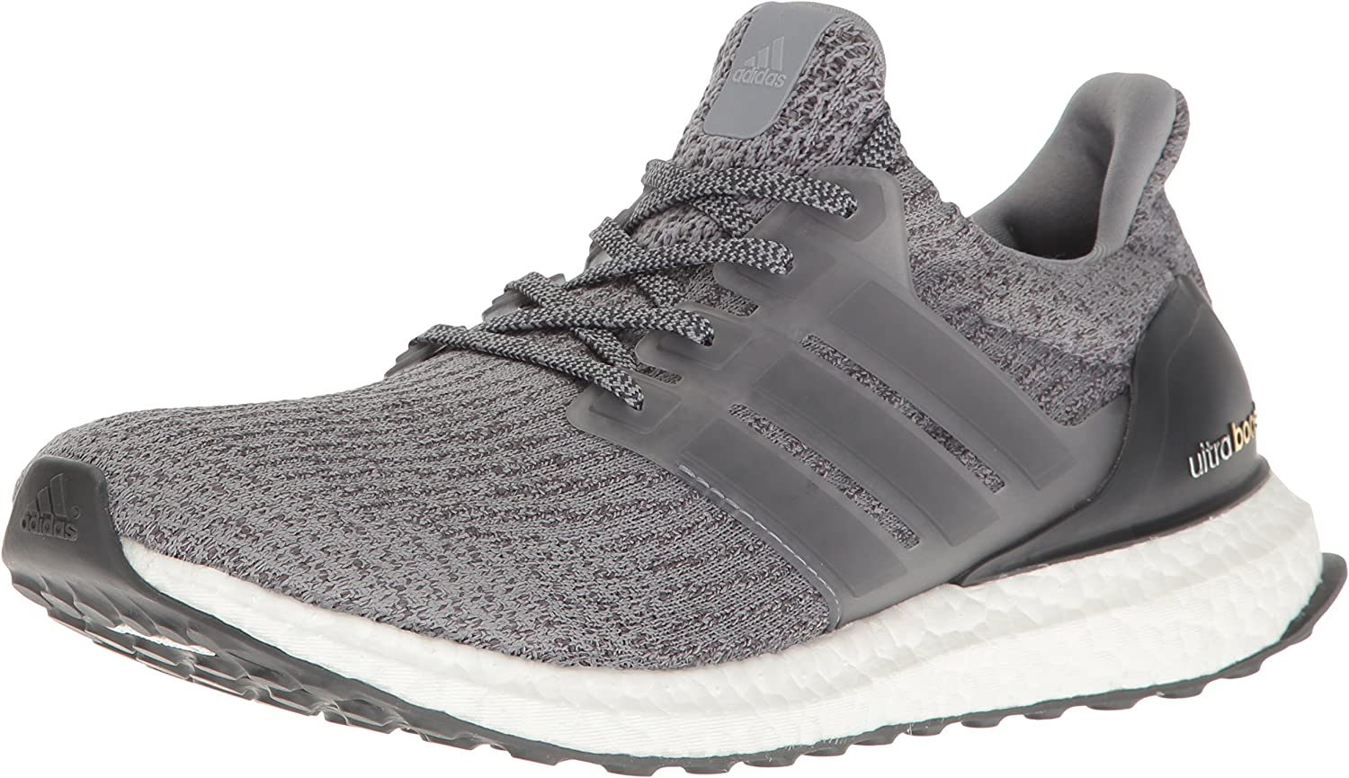 adidas Men s Ultraboost Running Shoe