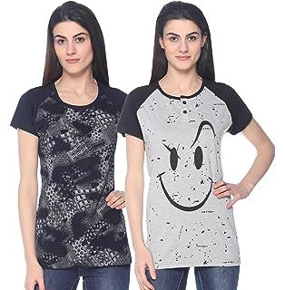 SHAUN 69GAL Women's T Shirt