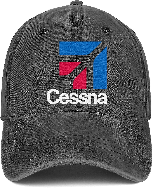 DRTGRHBFG Unisex Women Men Visor Hat Cute Baseball Hats Adjustable Sports Tennis Caps