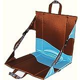 Crazy Creek Products Original Chair