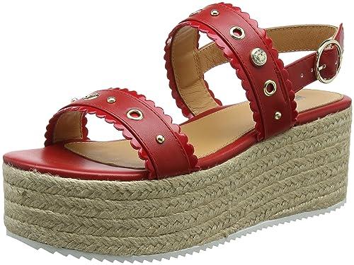 Love Moschino San.LOD./70 Laminato Arge PLAT amazon-shoes beige Estate El Envío Libre Para La Venta Descuentos 5s5iR