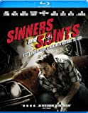 Sinners and Saints [Blu-ray]