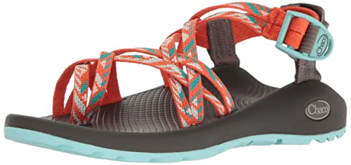 2c2abe8f710d Image Unavailable. Image not available for. Colour  Chaco Women s ZX2  Classic Athletic Sandal