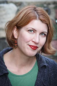 Tina Kugler