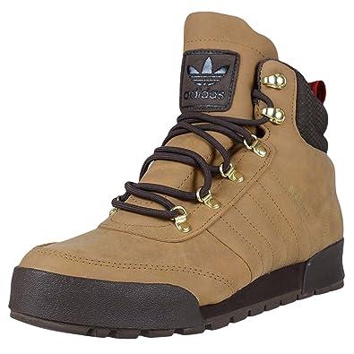 adidas Jake Boot 2.0 Scarpa marrone