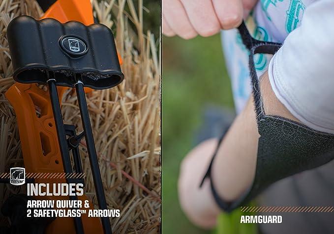Bear Archery 1000441-P product image 6