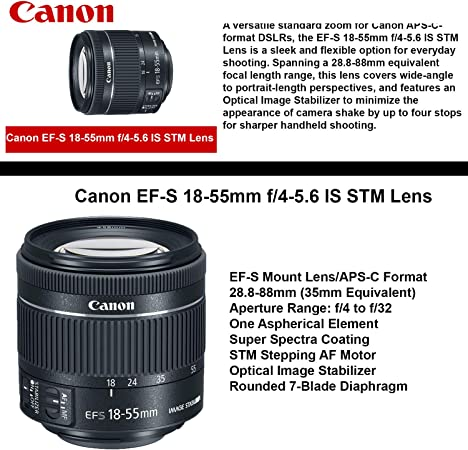 Canon 1894C002 product image 10