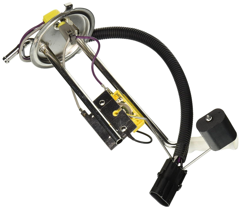Crown Automotive 53003204 Fuel Sending Unit