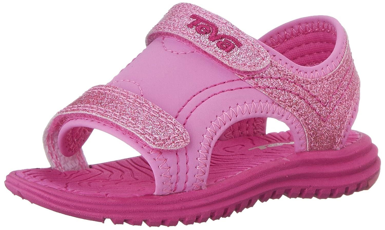 K Psyclone 6 Toddler//Little Kid Teva Psyclone 6 Sport Sandal